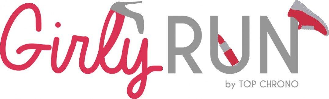 Logo-GirlyRun-v7