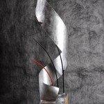 Jujitsu : Le Retour des Samouraïs de l'USOLJJ 2
