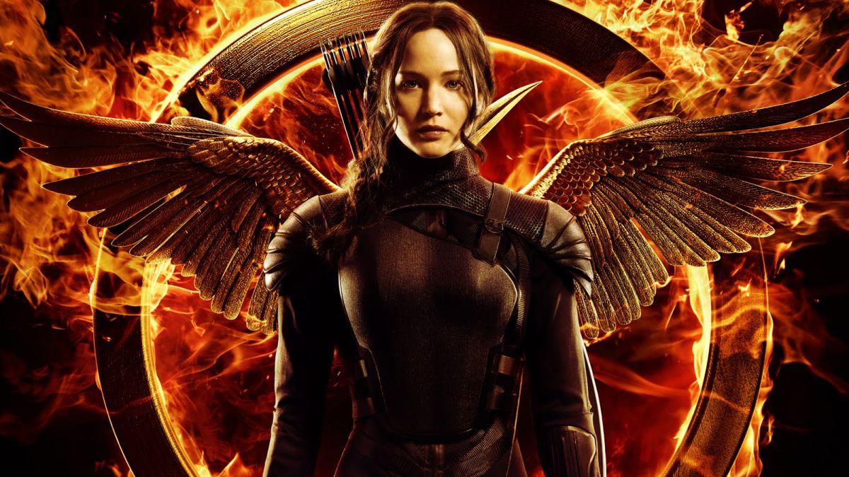 FRAC + Hunger Games=les Turbulences ? 6
