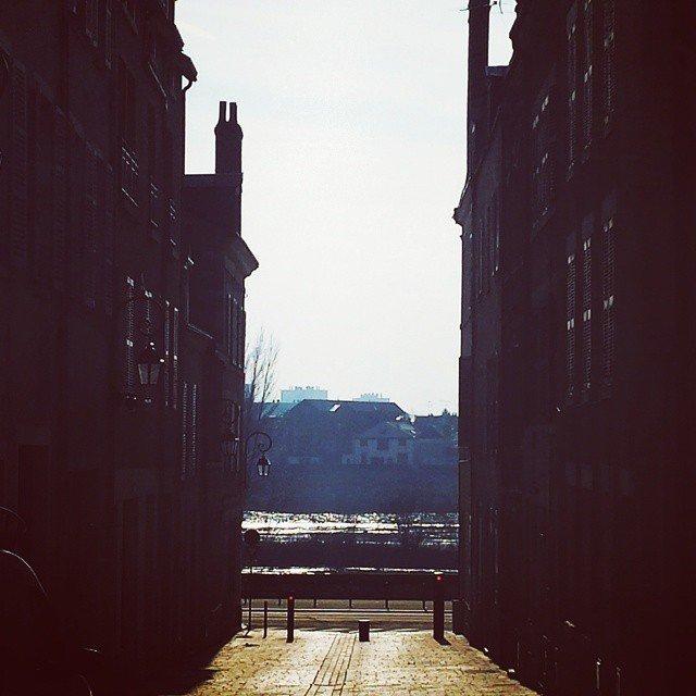 nouneko instagram (5)