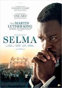 selma-ciné
