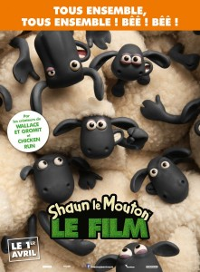 shaun mouton-cinéma