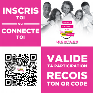 2000 emplois 2000 sourires 2015 inscription