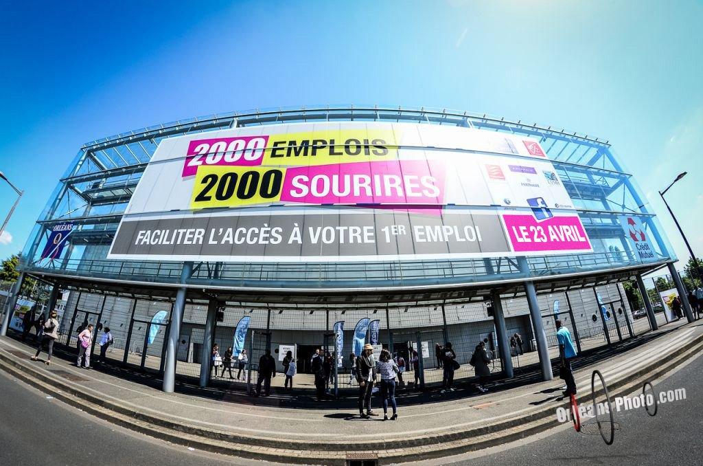 2000 emplois 2000 sourires  acte 3