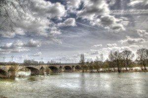 Orléans en HDr... 47
