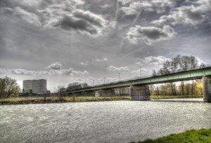 Orléans en HDr... 55