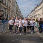 Les Foulées d'Orléans 2015, l'album photo 14