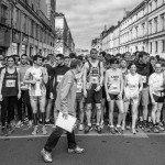 Les Foulées d'Orléans 2015, l'album photo 28