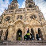 Les Foulées d'Orléans 2015, l'album photo 5