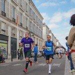 Les Foulées d'Orléans 2015, l'album photo 37