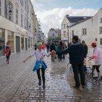 Les Foulées d'Orléans 2015, l'album photo 41
