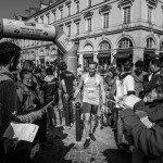 Les Foulées d'Orléans 2015, l'album photo 40