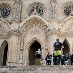 Les Foulées d'Orléans 2015, l'album photo 16