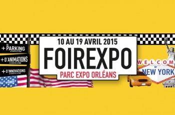 foire-expo-orleans-2015-new-york
