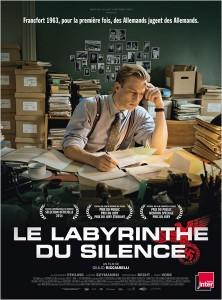 le-labyrinthe-du-silence-cinema