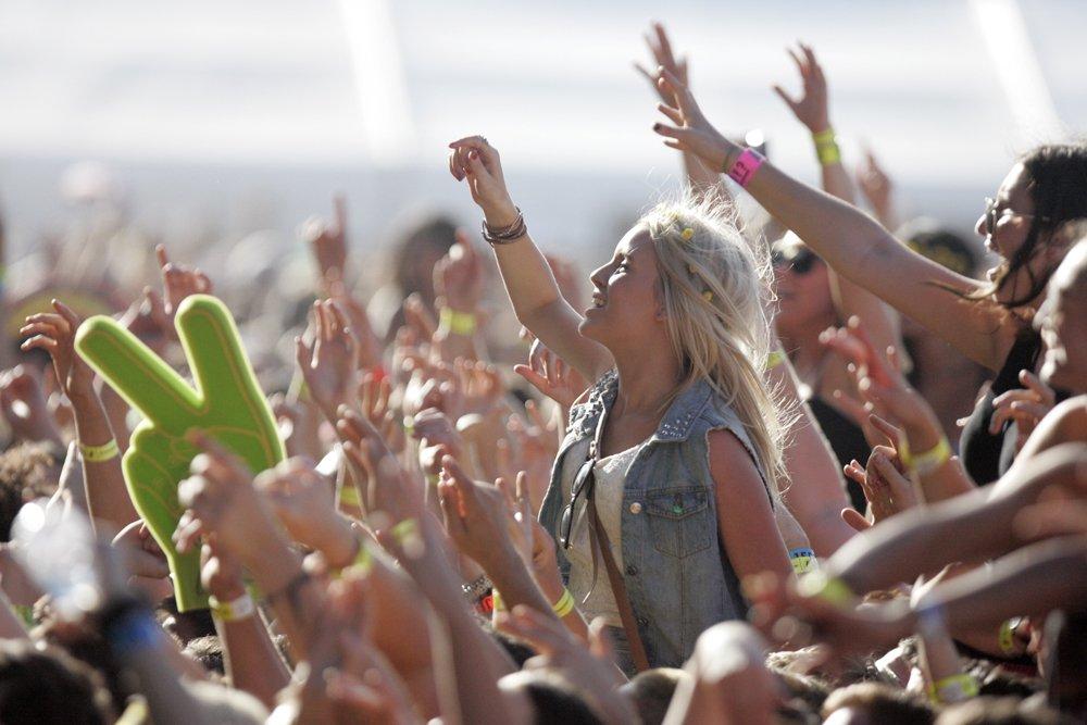 Orléans, Les Festivals Musicaux à ne pas manquer ! 5
