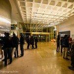Photos de la nuit au Musée ... des Beaux-Arts 37