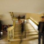 Photos de la nuit au Musée ... des Beaux-Arts 36