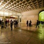 Photos de la nuit au Musée ... des Beaux-Arts 27
