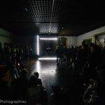 Photos de la nuit au Musée ... des Beaux-Arts 24