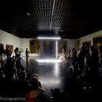 Photos de la nuit au Musée ... des Beaux-Arts 23