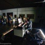 Photos de la nuit au Musée ... des Beaux-Arts 22