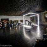 Photos de la nuit au Musée ... des Beaux-Arts 17