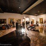 Photos de la nuit au Musée ... des Beaux-Arts 13