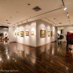 Photos de la nuit au Musée ... des Beaux-Arts 10