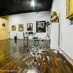 Photos de la nuit au Musée ... des Beaux-Arts 8