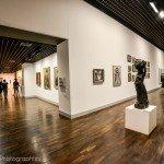 Photos de la nuit au Musée ... des Beaux-Arts 5
