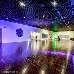Photos de la nuit au Musée ... des Beaux-Arts 3