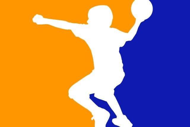 Un club de Dodgeball à Orléans ! 3