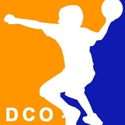 Un club de Dodgeball à Orléans ! 2