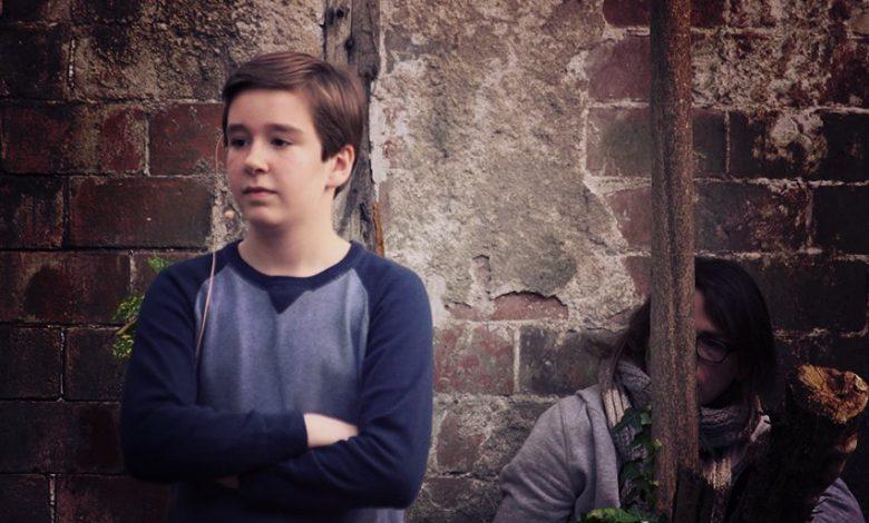 Entretien avec Milo, 13 ans hypnotiseur et magicien ! 1