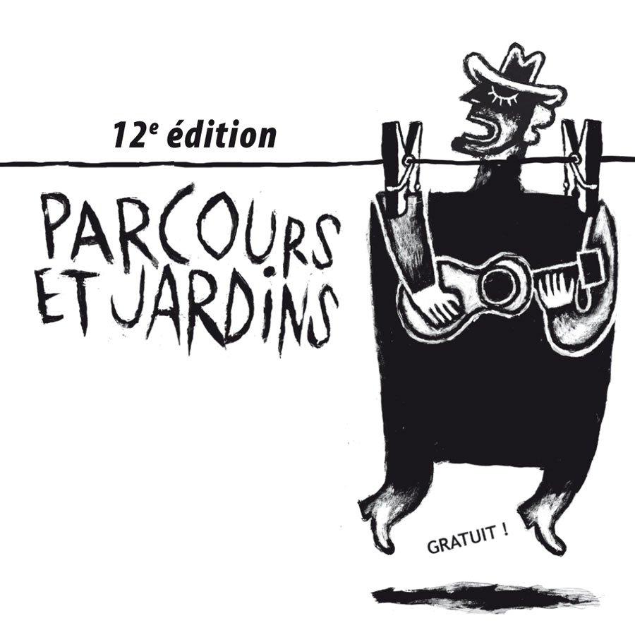PARCOURS-ET-JARDIN-2014