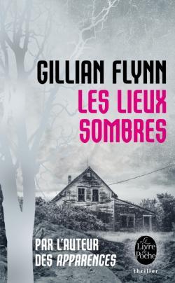 Lecture: Gillian Flynn a encore frappé. 3