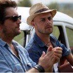 Festival le Grand Unisson 2015, un grand cru ! 7