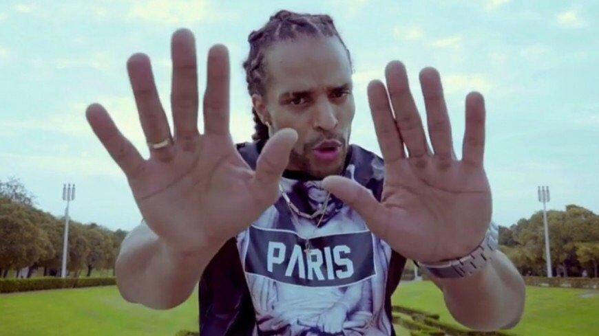 Festival Hip-Hop Orléans, le concert de Blacko, Gratuit ! 13