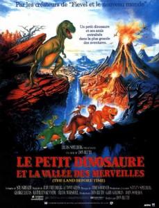 Le-Petit-dinosaure-et-la-vallee-des-merveilles-cinéma