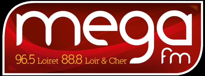 MegaFm-logo