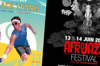 beach-tennis-afrojazz-maquis'arts