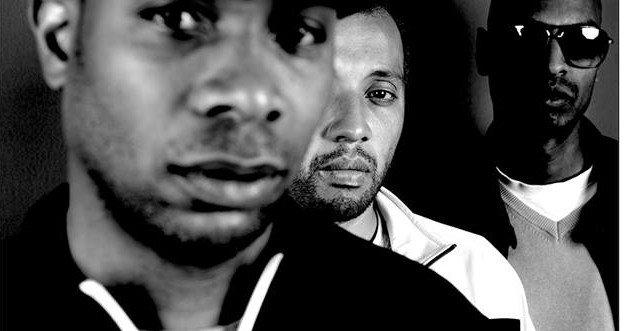 la rumeur hip hop orléans