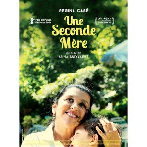 une seconde mère-cinéma