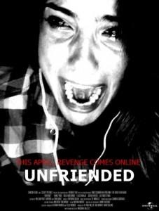 unfriended-cinéma