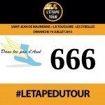 Tour de France: Remi Saillard dans les pas d'Axel 3