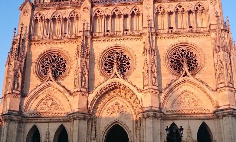 Les visites d'Orléans: découvrir sa ville autrement 1