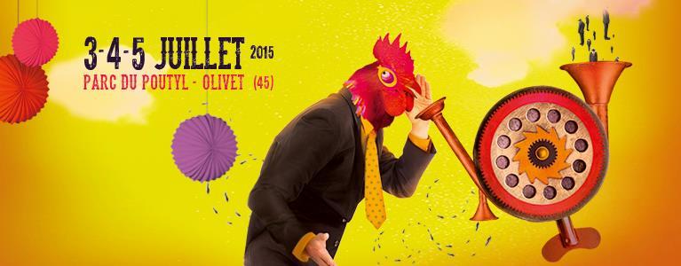 Les Moulins à Paroles: le festival qui ne vous empêchera pas d'en parler ! 3