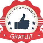 badge-gratuit-on-recommande