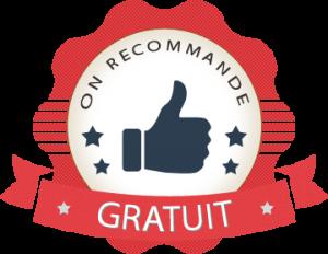 badge-gratuit-on-recommande